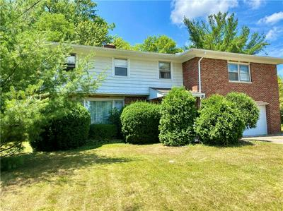 7328 MIDLAND RD, Independence, OH 44131 - Photo 1