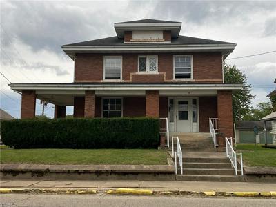 20 BUCKEYE STREET, Crooksville, OH 43731 - Photo 1