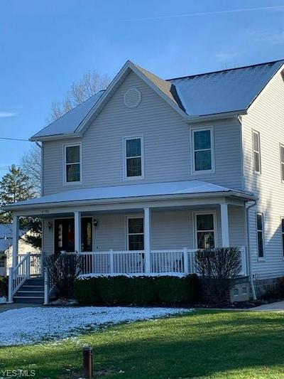 4738 W STREETSBORO RD, Richfield, OH 44286 - Photo 2