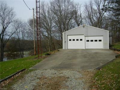 6938 MILL RD NW, Dundee, OH 44624 - Photo 2