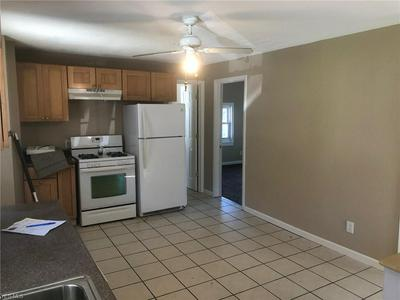 525 9TH ST, Struthers, OH 44471 - Photo 2