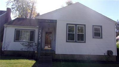 824 BROWN ST, Zanesville, OH 43701 - Photo 1
