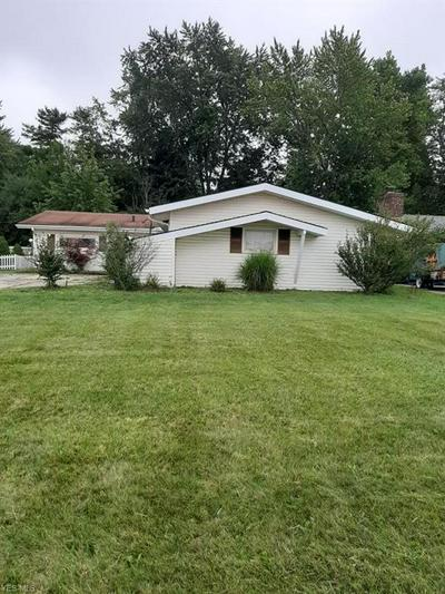 9159 N PLAZA DR, Northfield, OH 44067 - Photo 2