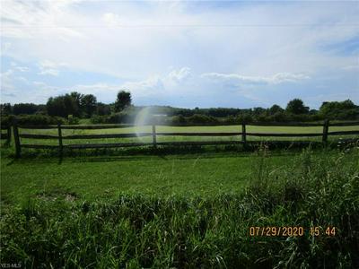 EAST UNION ROAD, Lenox, OH 44047 - Photo 1