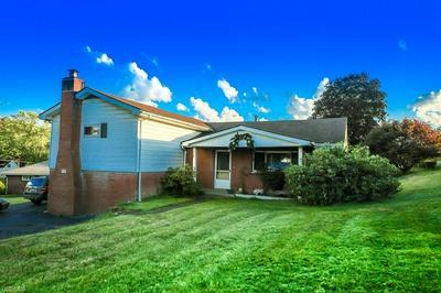 1108 HILLCREST RD, WELLSVILLE, OH 43968 - Photo 1