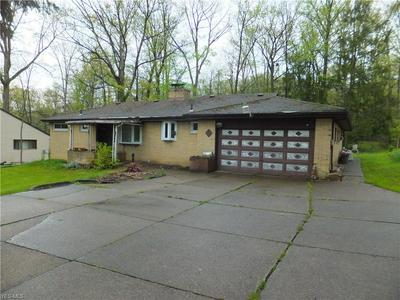 5890 E WALLINGS RD, Broadview Heights, OH 44147 - Photo 1
