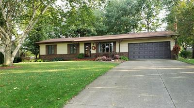 2009 MYRTA DR, Wooster, OH 44691 - Photo 1