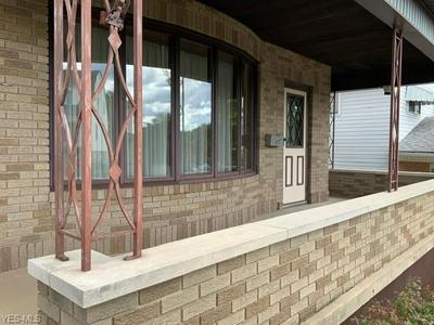 385 W 44TH ST, Shadyside, OH 43947 - Photo 2