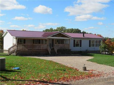 59970 WESTWIND LN, Senecaville, OH 43780 - Photo 1