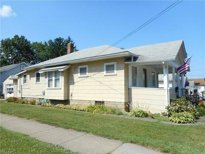 1824 SPRINGFIELD CENTER RD, Akron, OH 44312 - Photo 2
