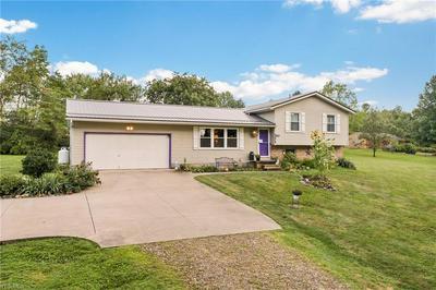 5678 WINCHELL RD, Hiram, OH 44234 - Photo 1