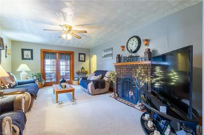 6330 TALLMADGE RD, Rootstown, OH 44272 - Photo 2