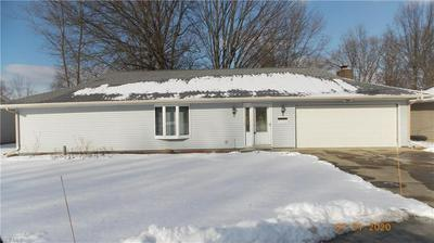 20308 WESTWOOD DR, STRONGSVILLE, OH 44149 - Photo 1