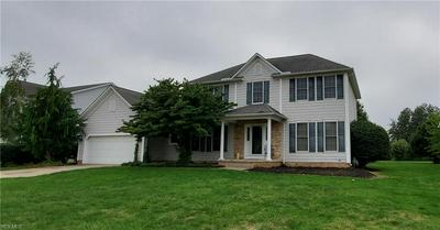 4118 LOGANS WAY, Perry, OH 44081 - Photo 1
