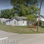 216 S MARKET ST, Holmesville, OH 44633 - Photo 2