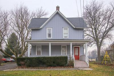 1355 EAST AVE, ELYRIA, OH 44035 - Photo 2