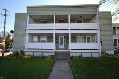 18239 SLOANE AVE, Lakewood, OH 44107 - Photo 1