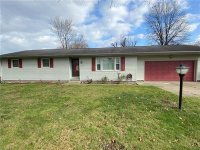 22197 VALLEY VIEW DR, West Lafayette, OH 43845 - Photo 1