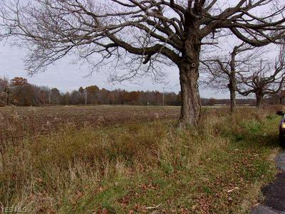 STATE ROUTE 7, Williamsfield, OH 44082 - Photo 2
