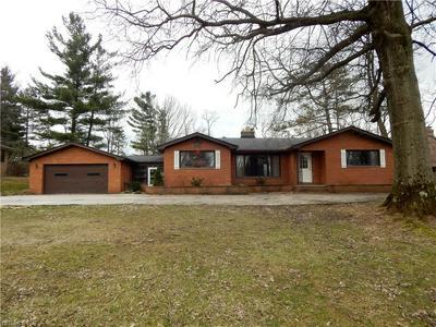 7233 AKINS RD, NORTH ROYALTON, OH 44133 - Photo 1