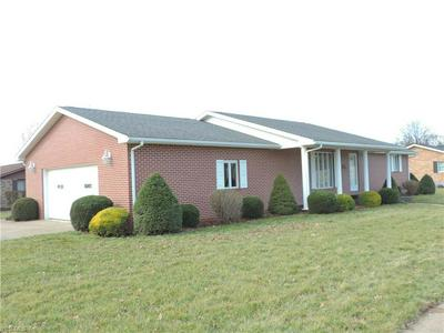 2500 N WOOSTER AVE, DOVER, OH 44622 - Photo 1