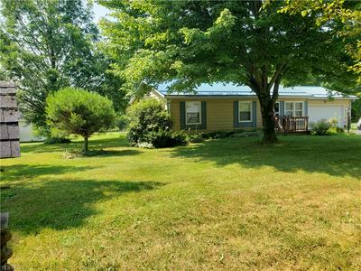 2000 GRIGGS RD, Jefferson, OH 44047 - Photo 2