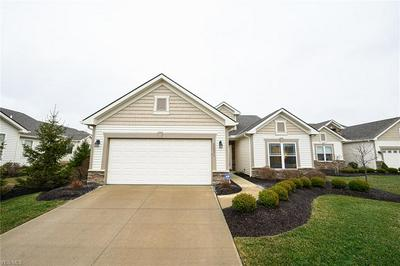 22271 SOUTH TRL, STRONGSVILLE, OH 44149 - Photo 2