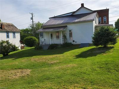 101 E SPRING ST, Bethesda, OH 43719 - Photo 2