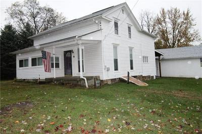 19 E CHURCH ST, Marshallville, OH 44645 - Photo 2