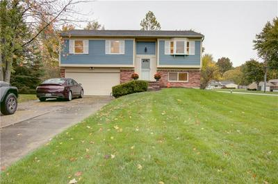 8758 USHER RD, Olmsted Township, OH 44138 - Photo 1