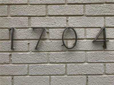 1704 WASHINGTON AVE, PARKERSBURG, WV 26101 - Photo 2