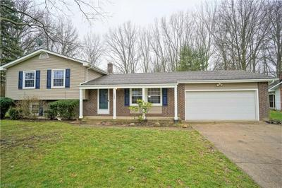 1992 WILLOWDALE DR, Stow, OH 44224 - Photo 2