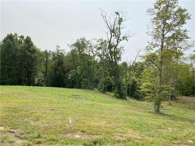 NELSON HILL DR, Williamstown, WV 26187 - Photo 1