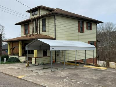 1018 HOWARD ST, Bridgeport, OH 43912 - Photo 2
