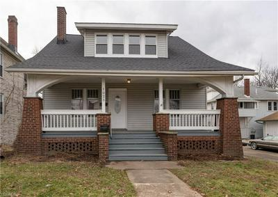1025 CLARENDON AVE NW, CANTON, OH 44708 - Photo 1
