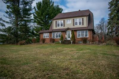 6912 DELMUR DR, INDEPENDENCE, OH 44131 - Photo 2