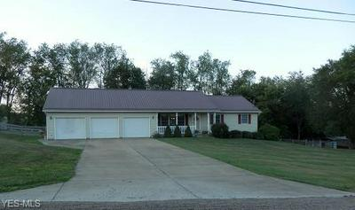 719 BAKERS RD, Hopedale, OH 43976 - Photo 1