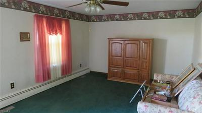 1711 COUNTY ROAD 302, Bellevue, OH 44811 - Photo 2