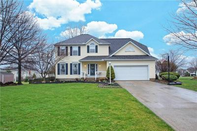 998 ABBEY DR, MADISON, OH 44057 - Photo 1