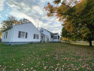 3135 N ELYRIA RD, Wooster, OH 44691 - Photo 2