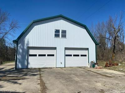 8362 LAFAYETTE RD, Lodi, OH 44254 - Photo 2