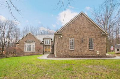 2616 BOSTON MILLS RD, Richfield, OH 44141 - Photo 1