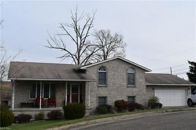 139 TONI LN, St. Clairsville, OH 43950 - Photo 1