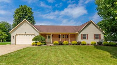 3621 MAIN ST, Perry, OH 44081 - Photo 1