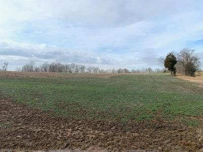 NICHOLS ROAD, Whipple, OH 45788 - Photo 2