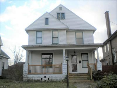 1614 E 46TH ST, Ashtabula, OH 44004 - Photo 2