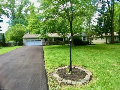 335 DEER TRAIL AVE, Canfield, OH 44406 - Photo 2