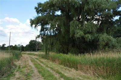1472 STATE ROUTE 183, Atwater, OH 44201 - Photo 1
