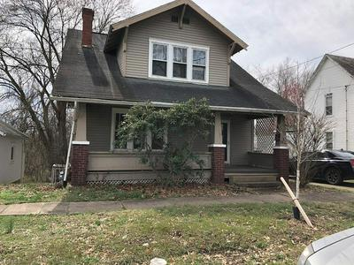1102 PHILLIPS ST, MARIETTA, OH 45750 - Photo 1