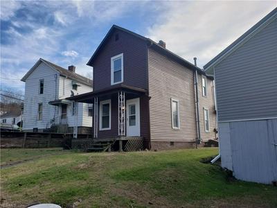 354 WHITEHOUSE ST, Crooksville, OH 43731 - Photo 2